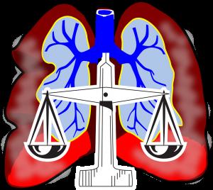 Covid-19 funcionario reincorporación trabajo abogado